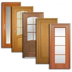 Двери, дверные блоки Дергачей