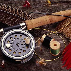 Охотничьи и рыболовные магазины Дергачей