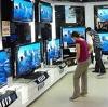 Магазины электроники в Дергачах