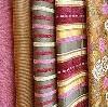 Магазины ткани в Дергачах