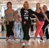 Школы танцев в Дергачах