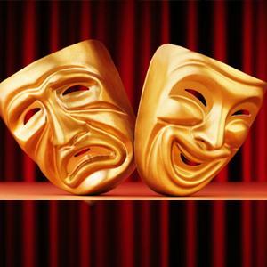 Театры Дергачей